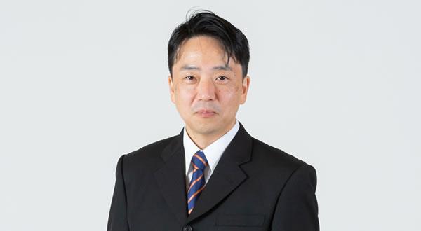 松田 勝敬