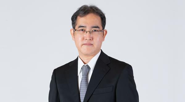 柴田 憲治
