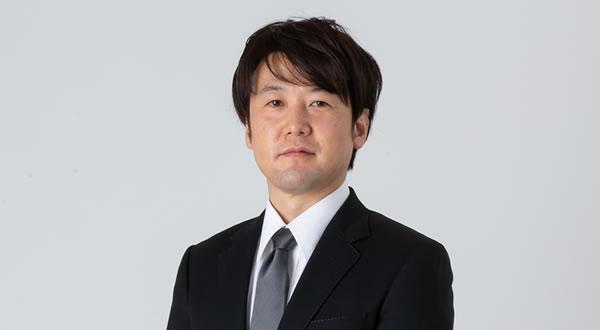 長崎 智宏
