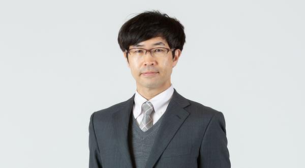 高橋 秀太郎