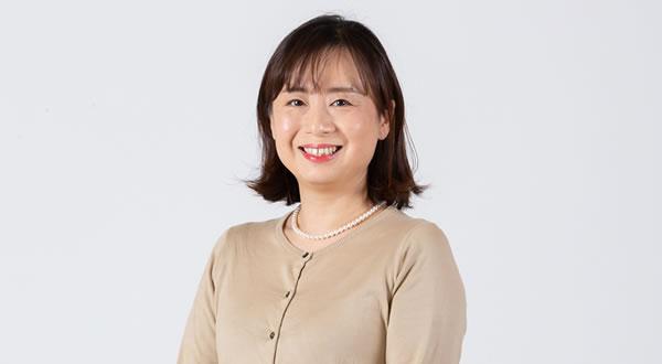 中島 夏子
