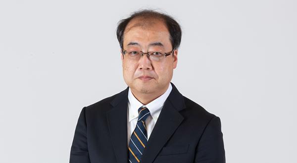 金井 辰郎