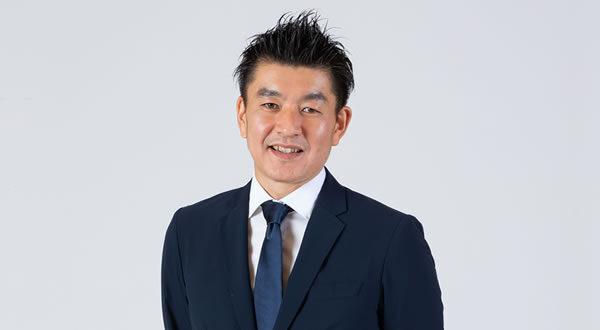 鈴木 郁郎