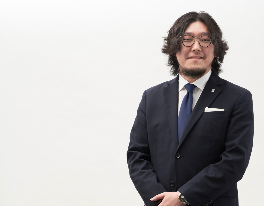 坂川 侑希