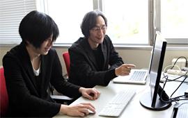 古川研究室