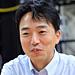 松田 勝敬 准教授