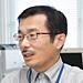 両角清隆 教授