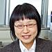 中川朋子 教授
