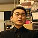 田村 英樹 准教授
