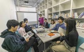 谷本研究室